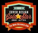 ECDA-GoldStar-Jul-2014