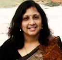 profilepic-RasanaAtreya