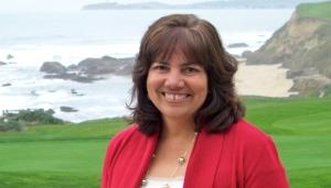 Barbara Freethy